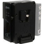 Core SWX JetPack EVO V-Mount to V-Mount Back-Up Battery