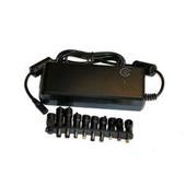 DYNAMIX 90W Universal Notebook Power Adapter