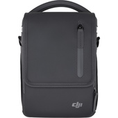 DJI Mavic 2 Shoulder Bag (Part 21)