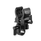 SmallRig 1993 Universal Shotgun Microphone Mount