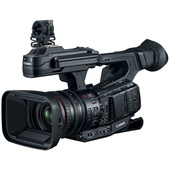 Canon XF705 Professional Camcorder
