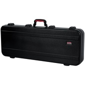 Gator Cases TSA Series ATA Case for 49-Note Keyboards
