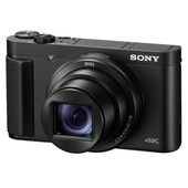 Sony DSC-HX99B Digital Camera with 24-720mm Zoom