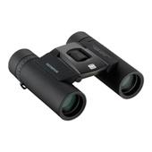 Olympus 10x25 WP II Waterproof Binoculars