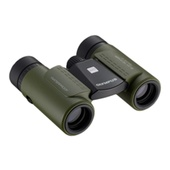 Olympus 8x21 RC II WP Waterproof Binoculars (Green)