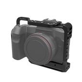 SmallRig 2251 Camera Cage for Canon EOS R