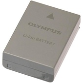 Olympus BLN-1 Lithium-ion Rechargeable Battery (1220mAh)