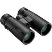 Olympus 8x42 PRO Binoculars