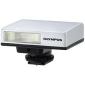 Olympus FL-14 External Flash
