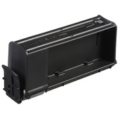 Sound Devices MX-LMount Battery Sled
