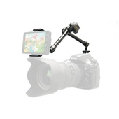 Tether Tools Look Lock Smartphone Holder with 17.8cm Articulating Arm