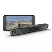 Nonda ZUS Wireless Smart Backup Camera