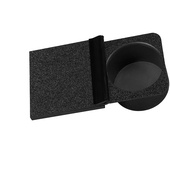 Tether Tools Aero Cup Holder
