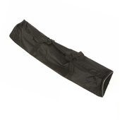 Padded Light Stand Bag for 3 Light Stands (105cm)