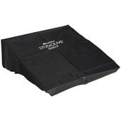 StudioLive 32 Series III Mixer Dust Cover