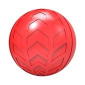 Sphero Turbo Cover (Red)