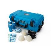 Sphero Bolt 15 Pack + Power Pack