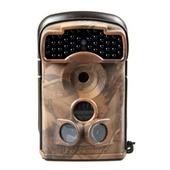 Ltl Acorn 5610A 940nm No Glow Scouting Camera