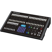 Theatrelight NovaLink 36 Lighting Console