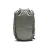 Peak Design Travel Backpack (45L, Sage)