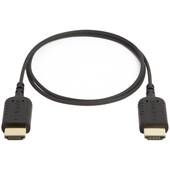 8Sinn eXtraThin HDMI - HDMI Cable 80cm