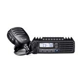 Icom IC410PRO UHF CB Transceiver