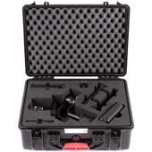 HPRC 2500 Hard Case for DJI Ronin S