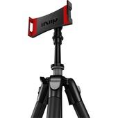 IK Multimedia iKlip 3 Video Universal Tablet Mount for Tripods