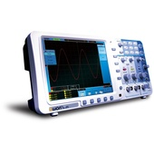 Lilliput OWON Deep-Memory Digital Storage Oscilloscope