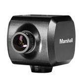 Marshall Electronics CV506-H12 Miniature High-Speed Camera