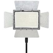 Yongnuo YN-900 Bi-Colour LED Panel