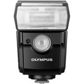 Olympus FL-700WR Wireless Electronic Flash