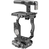 Camcorder Supports & Rigs | Rubber Monkey | NZ