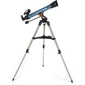 Celestron Inspire 70AZ 70mm f/10 Refractor Telescope