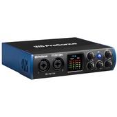 PreSonus Studio 24c 2x2 USB Type-C Audio/MIDI Interface