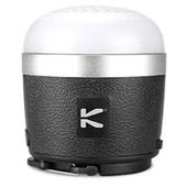 Klarus Mini Music Camping Lantern