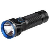 Olight R50 Pro Seeker Rechargeable LED Flashlight