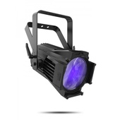 CHAUVET Ovation P-56UV Compact UV Light