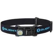 Olight H1R Nova Rechargeable Headlamp (Cool White)