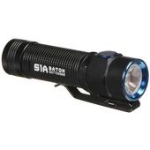 Olight S1A Baton LED Flashlight