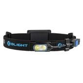 Olight HS2 LED Headlamp Flashlight