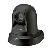 Panasonic AW-HE38H HD Professional PTZ Camera (Black)