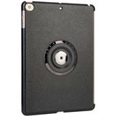 "The Joy Factory MagConnect Tray Case for iPad 9.7"" / iPad Air"