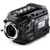 Blackmagic URSA Mini Pro 4.6K G2 Cinema Camera