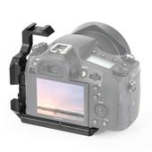 SmallRig 2230 L-Bracket for Sony RX10 III/IV
