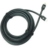 AVPro Edge Bullet Train HDMI Cable (10m)