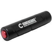 Cinegears 5-001 Modular 15mm Camera Trigger Rod