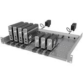 Lumantek Converter Rackmount