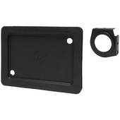 "Padcaster Adapter Kit for iPad Pro 9.7""/Air 2"