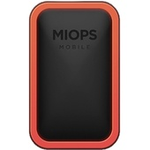 Miops MOBILE Remote Plus